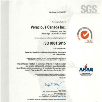 ISO-9001-2008-Certificate