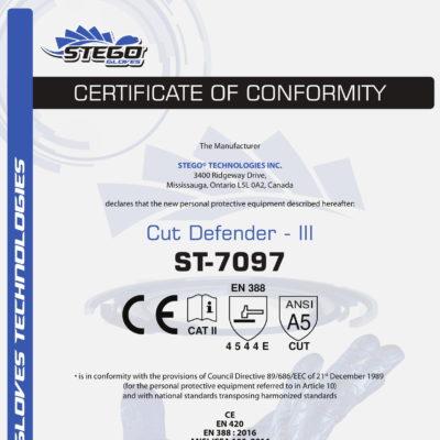 ST-7097 cc CND (EN ANSI 2016)-1